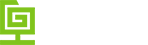 Handspring Puppet Company UK